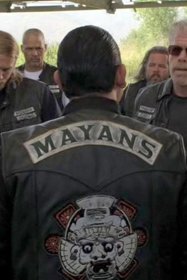 Mayans