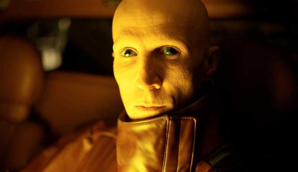 Το Καναδικό sci-fi flick του Πάνου Κοσμάτου είναι ένας κρυμμένος θησαυρός. Βρείτε το και δείτε το!!