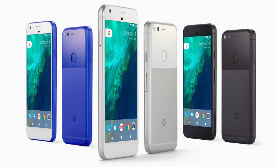 google-pixel-and-pixel-xl