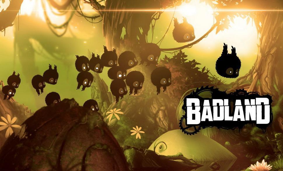 badland-1and-2.jpg