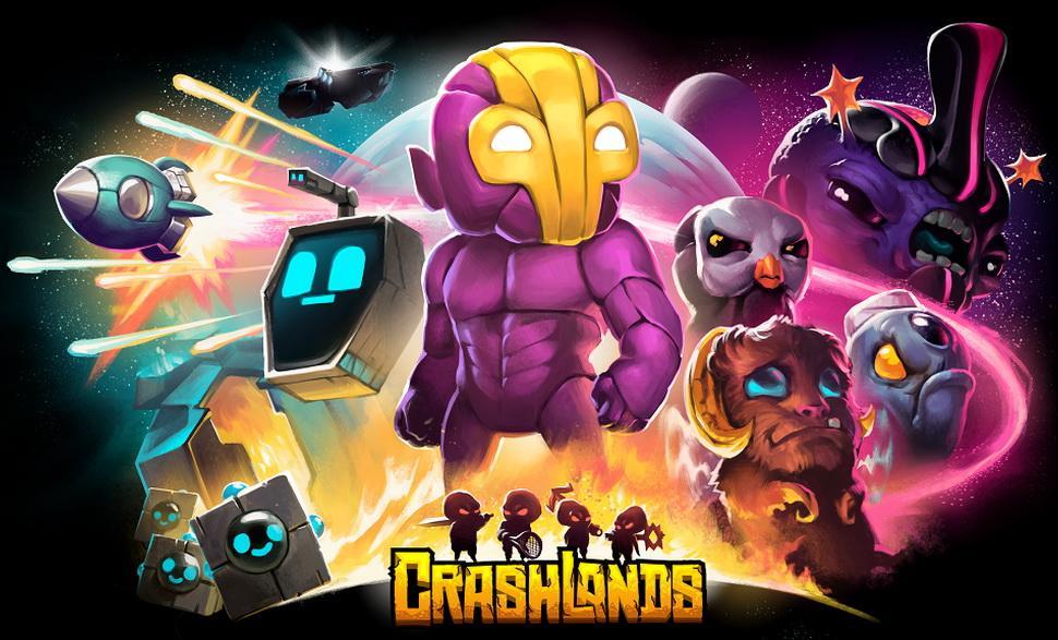 crashlands.jpg