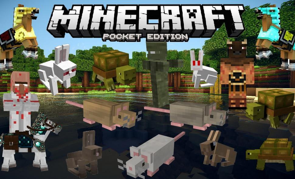 minecraft-pocket-edition.jpg