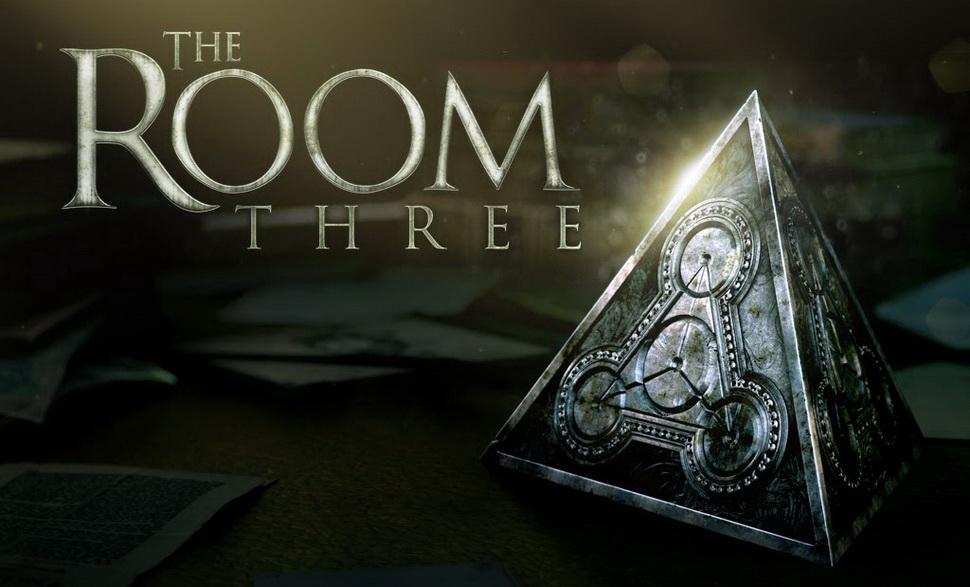 the-room-series.jpg