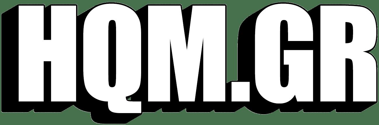 HQM.GR