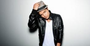 Ο Bruno Mars συνελήφθη για κατοχή κοκαΐνης στο Las Vegas!