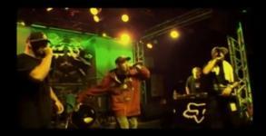 Σκιές feat. Α/Ε - Αυστηρά Για Mc's [Official Video Clip]