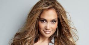 Jennifer Lopez ft. Pitbull - On The Floor [Official Video Clip]