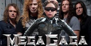 Τα δέκα πιο περίεργα Hard Rock - Metal/Pop crossovers [Photos]