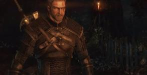 The Witcher 3: Wild Hunt [Debut Gameplay Trailer]