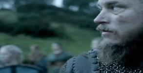 Vikings – The Choice [Official S02Ep09 Trailer]