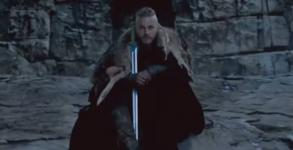 Vikings – The Lord's Prayer [Official S02 Finale Ep10 Trailer]