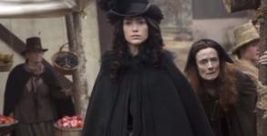 Salem – Lies [S01E05 Trailer]