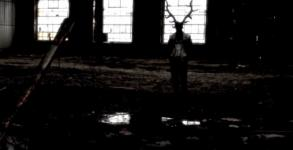 American Horror Stories: Salem [Season 2 Teasers]