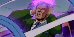 Πόσο badass ήταν ο Professor X πριν τις ταινίες X-Μen; [Video]