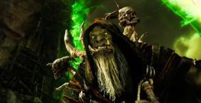 Warcraft: Νέες σκηνές μάχης στο 3ο TV Spot