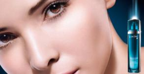 VISIONNAIRE [LR 2412 4%]: Το νέο όραμα ομορφιάς [Ad Spots]