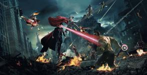 Crossovers: 19 ηθοποιοί που έπαιξαν σε Marvel & DC ταινίες