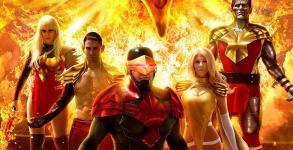 Τα 10 καλύτερα cosplays της εβδομάδας #15 [Photos]