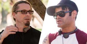 Sons of Anarchy: Το spinoff των Mayans αποκτά τίτλο και σενάριο!