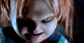 Cult of Chucky: Κυκλοφόρησε teaser και περίληψη