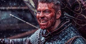 Vikings Season 5: Sneak peeks και πρόβλεψη πρεμιέρας(;!)