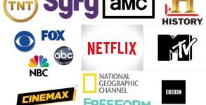 Τηλεοπτικές σειρές 2017: Ανανεώσεις και Ακυρώσεις
