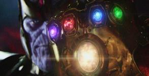 Νέα Περίληψη: Thor: Ragnarok, Black Panther, The Avengers: Infinity War