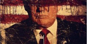 American Horror Story Season 7: Όλα όσα πρέπει να γνωρίζεις