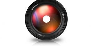 SainSonic: Κυκλοφόρησε ο νέος Kamlan 50mm F1.1