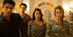 Teen Wolf: Το MTV ανακοίνωσε reboot της σειράς με νέο cast