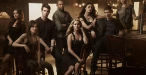 The Originals Season 5: Ακυρώνεται σειρά, η 5η είναι η τελευταία