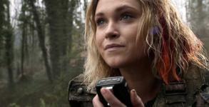 The 100 Season 5: SDCC Teaser και πιθανή ημερομηνία