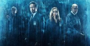The X-Files Season 11: Teaser μας προετοιμάζει τι να περιμένουμε