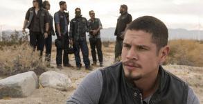 Mayans MC: Πήρε έγκριση από την FX για μια ολόκληρη σεζόν