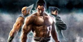Tekken: Έρχεται σε λίγες μέρες για iOS και Android