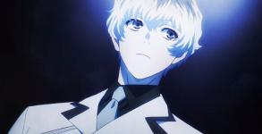 Tokyo Ghoul: re: H τρίτη σεζόν θα είναι και η τελευταία