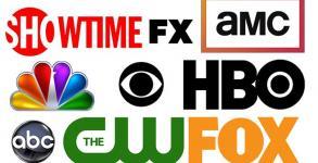 Τηλεοπτικές σειρές 2018: Ανανεώσεις και Ακυρώσεις