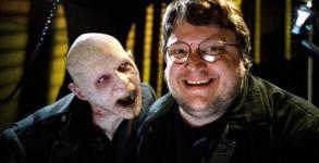 Guillermo Del Toro: Ετοιμάζει νέα ανθολογία τρόμου για το Netflix