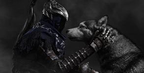 Dark Souls Cosplay που σε κάνει να θες να κλάψεις από την τελειότητα