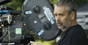 Ο σκηνοθέτης Luc Besson κατηγορείται για βιασμό