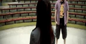 Κόμης Χ feat. Ραλλία Χρηστίδου - Αν Είσαι Δίπλα Μου Εσύ [Official Single/Video Clip]
