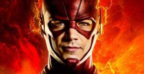 The Flash Season 5: Πότε θα κάνει πρεμιέρα το 1ο επεισόδιο;
