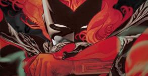 CW x DC Comics: Το trailer του SDCC 2018 αποκαλύπτει την Batwoman