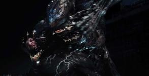 Venom Trailer #2: Αποκαλύπτει νέα Symbiotes - συμπεριλαμβάνοντας τον RIOT!