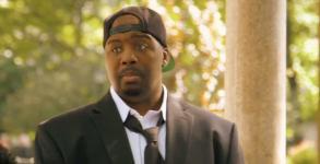 Erick Sermon - Clutch Reloaded ft. Method Man, Redman [Video Clip]