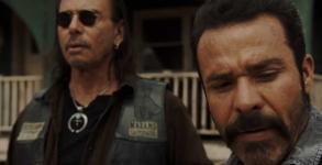 Mayans MC: Gato / Mis [S01 EP06 Trailer]