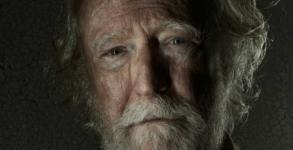 Πέθανε ο ηθοποιός Scott Wilson, ο «Hershel» του TWD σε ηλικία 76 χρονών