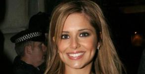 H Cheryl Cole προσβλήθηκε από ελονοσία?!