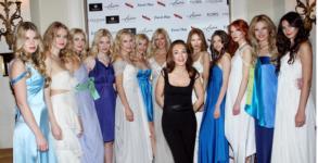 Andria Summer 2011 - Preview 2012 Fashion Show @ Grande Bretagne Hotel 02.05.2011 [Ανταπόκριση]